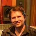Greg Bieck