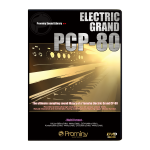 ELECTRIC GRAND PCP-80 (download version)