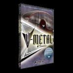 V-METAL (download version)
