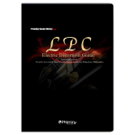 LPC Electric Distortion Guitar (download version)